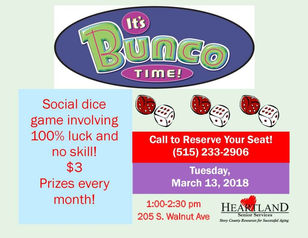 thumbnail of BUNCO flyer-Mar 2018