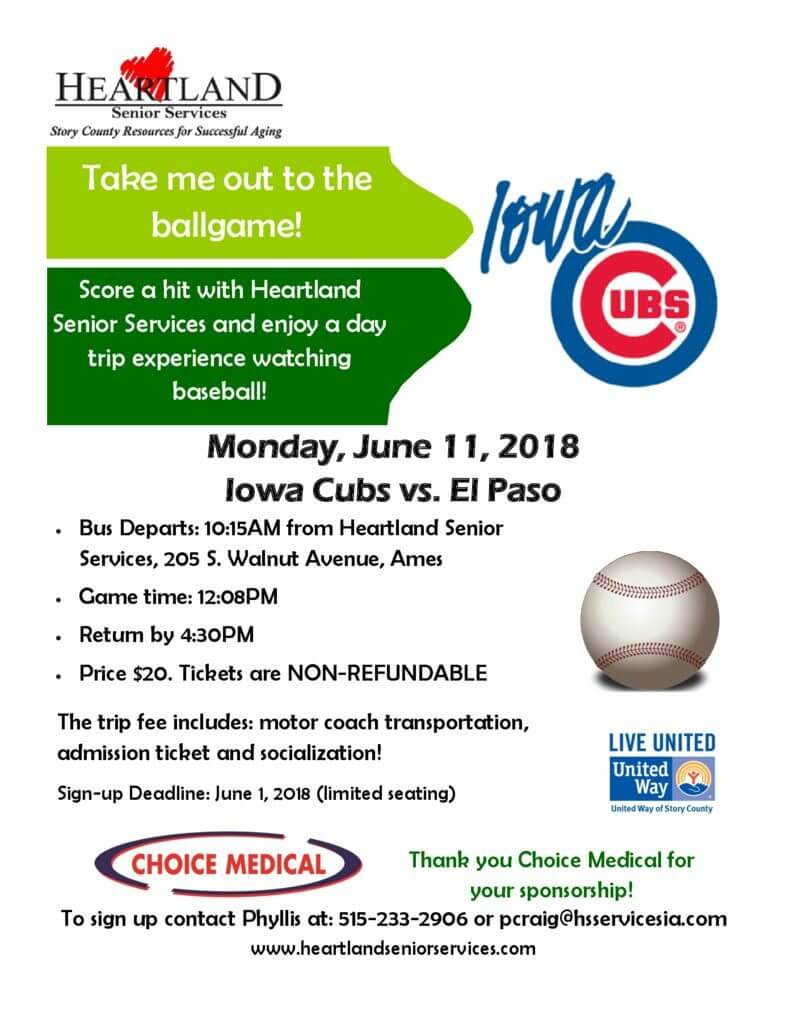 thumbnail of Iowa Cubs Flyer_18