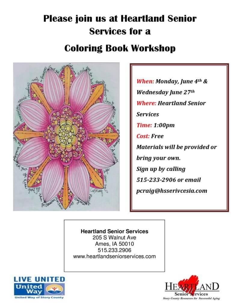 thumbnail of coloring book workshop June 2018