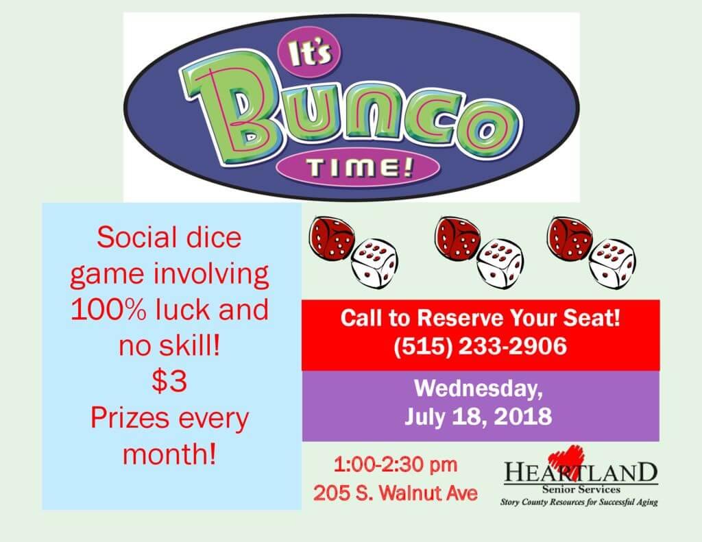 thumbnail of BUNCO flyer-july2018
