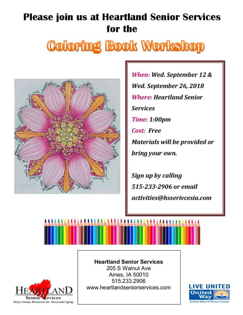 thumbnail of coloring book workshop September 2018