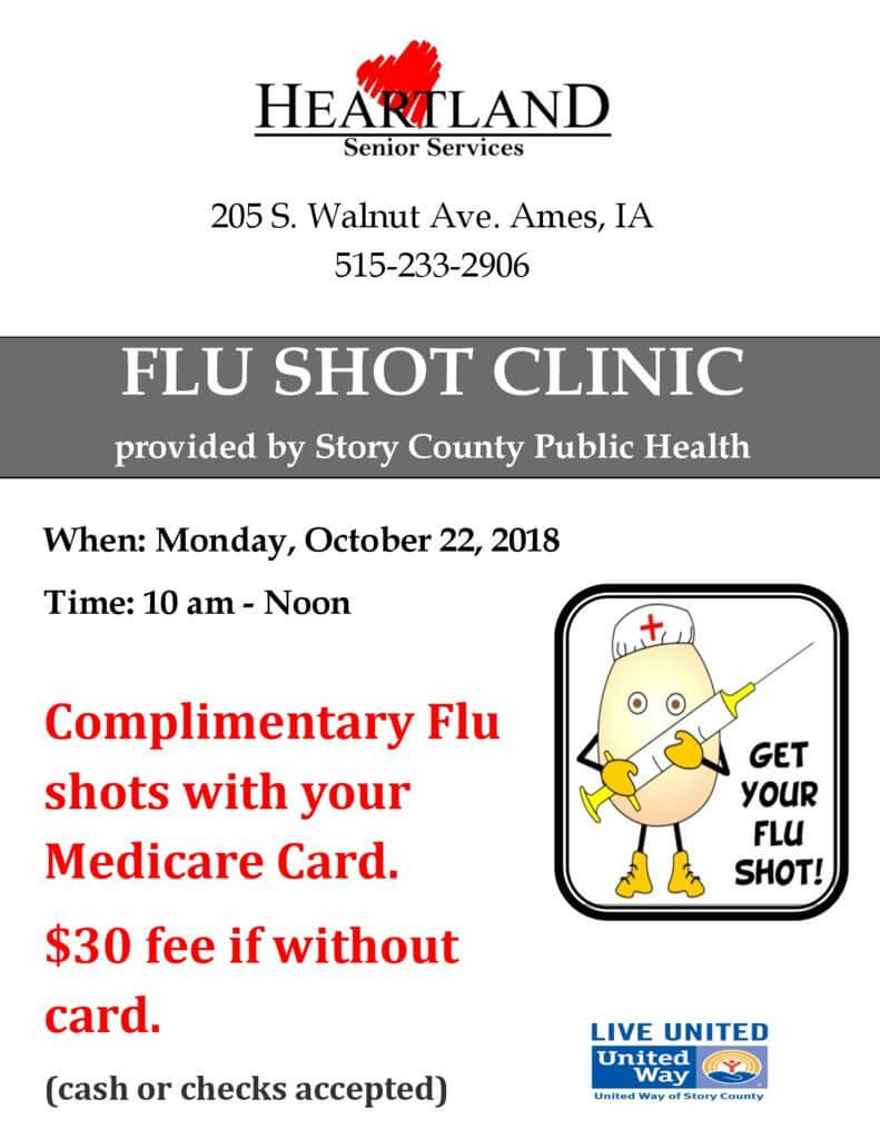 thumbnail of Flu Clinic Oct 2018