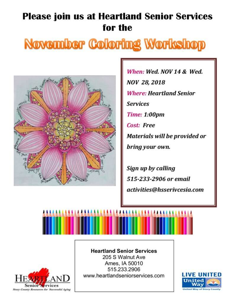 thumbnail of coloring book workshop November 2018