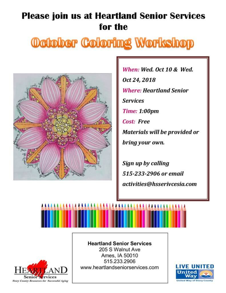 thumbnail of coloring book workshop October 2018