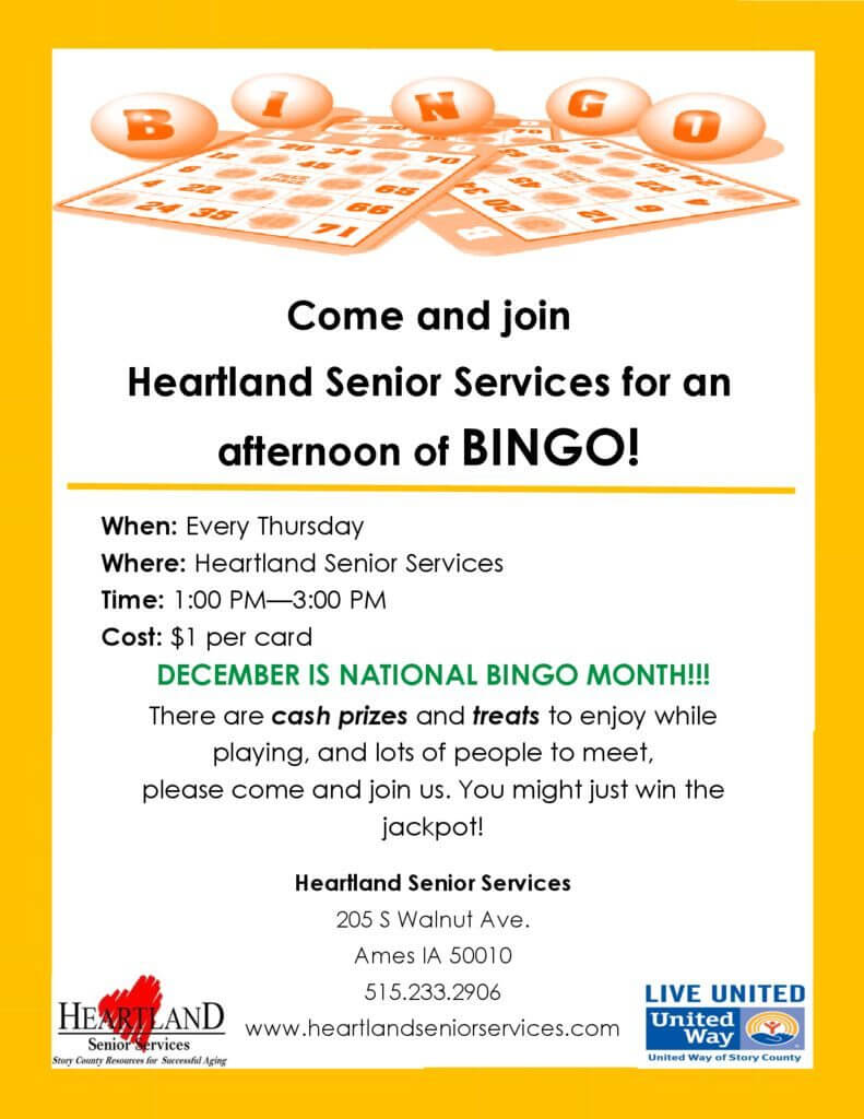 thumbnail of 2Bingo Flyer december