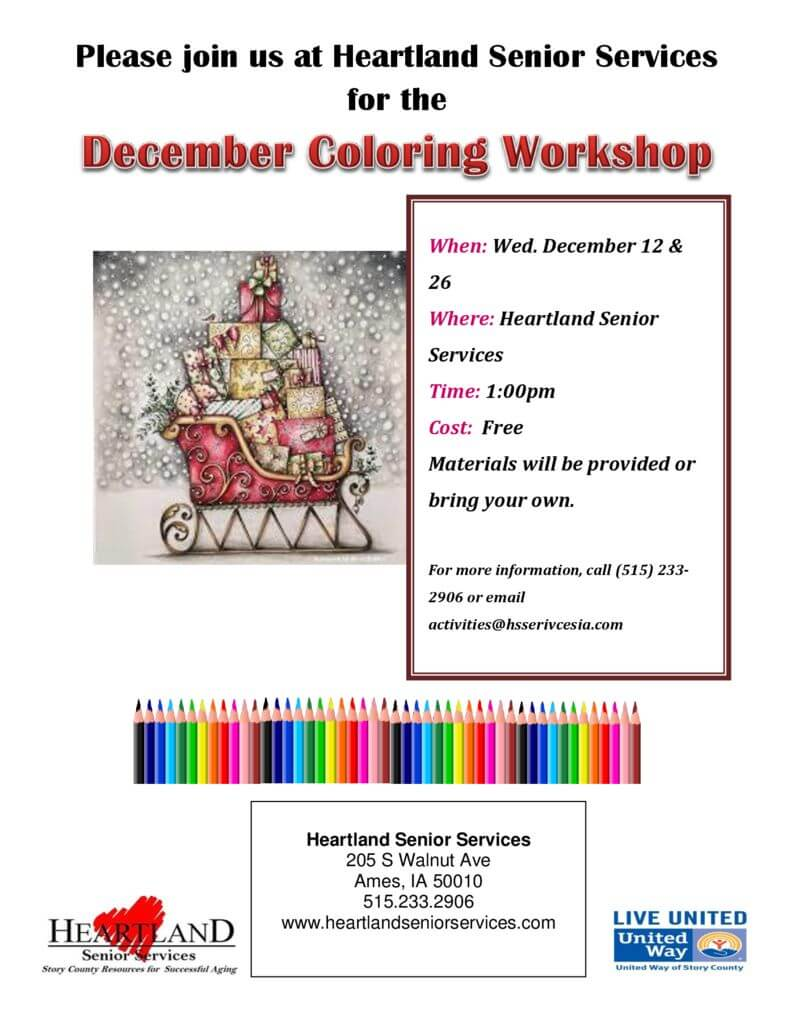 thumbnail of 2coloring workshop December
