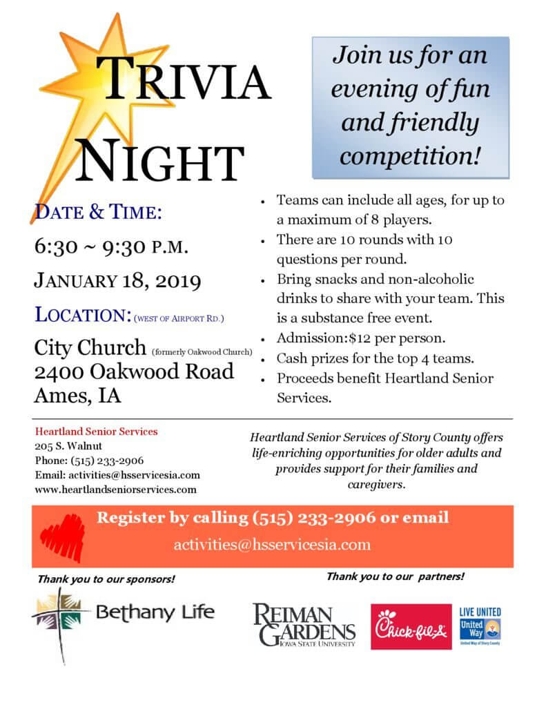 thumbnail of Trivia Jan 2019