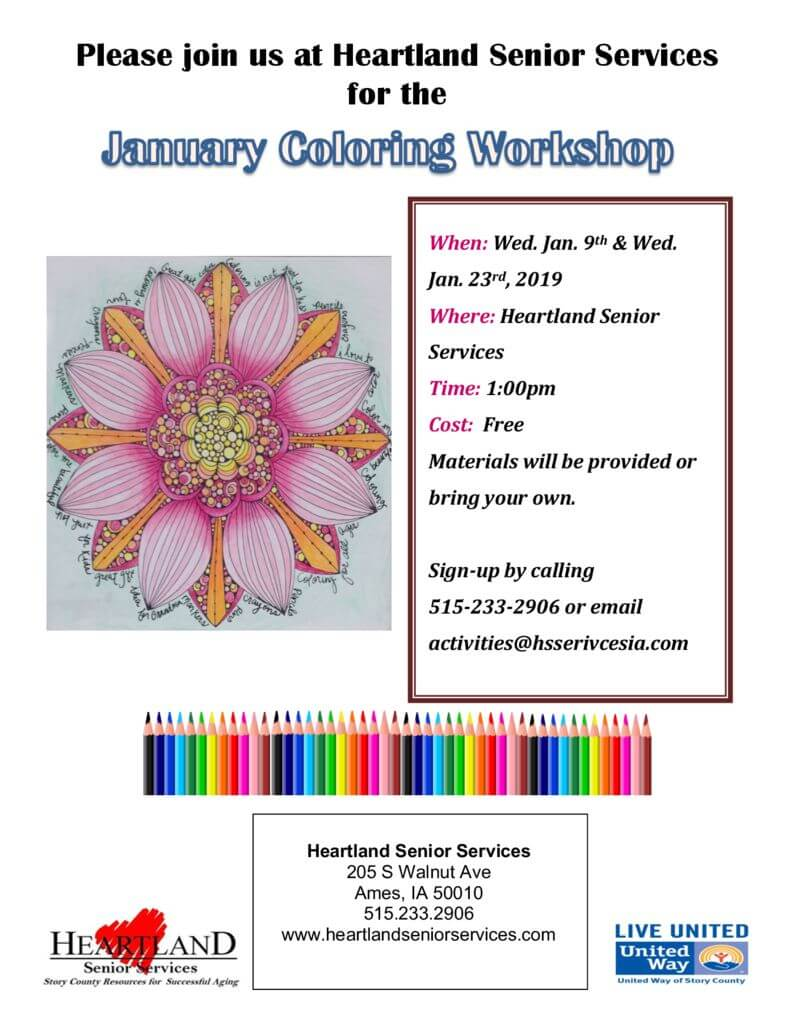 thumbnail of coloring book workshop January 2019 pdf