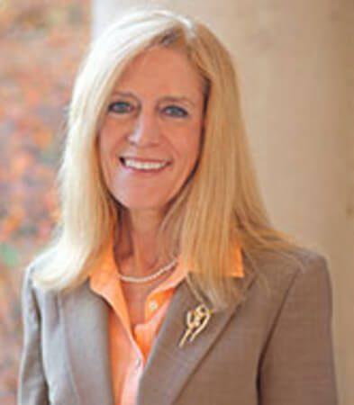 Pam White